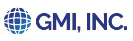 GMI, INC.